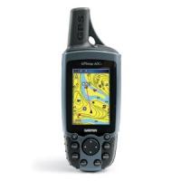 GPS©Stadt Drensteinfurt