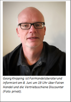 Georg Knipping©Privat