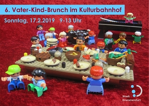 Flyer Vater-Kind-Brunch 2019.jpg